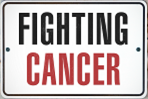 cropped-fight-cancer-logo.png